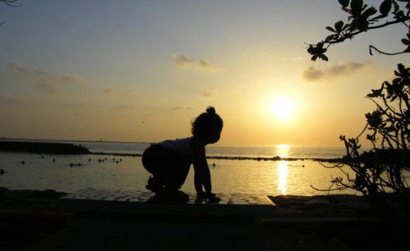 Hatha Yoga: ecco perché è adatto ai bambini