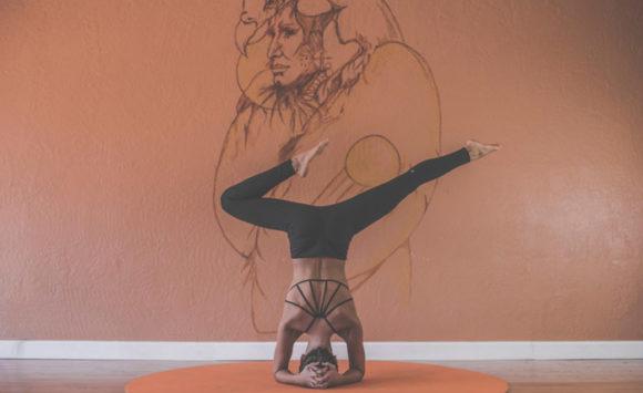 Lezioni individuali Yoga: a chi e perché convengono?