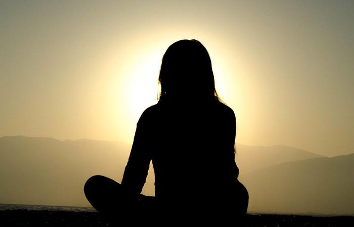 Meditazione Yoga, tecniche per ritrovare sé stessi